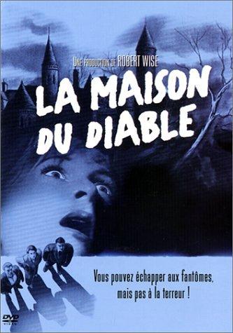 La maison du diable : 1963
