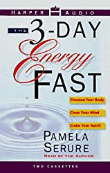 The 3-Day Energy Fast