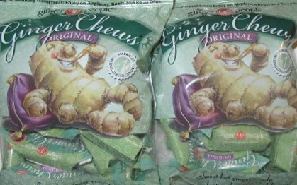 2-bags-trader-joes-ginger-chews-by-trader-joes-royal-pacific-foods