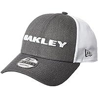 Oakley Heather New Era Hat Cap