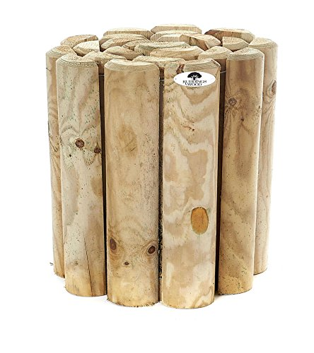 12-log-roll-border-edging