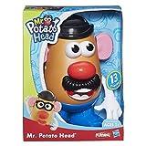 Playskool - Mr. Potato Head (Hasbro 27657)