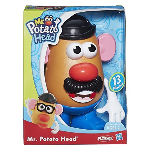 playskool-figura-mr-potato-head-hasbro-27657