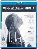 Ida [Blu-ray]