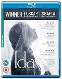 Ida [UK Import] kostenlos online stream