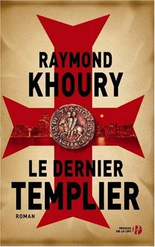 """<a href=""""/node/15266"""">Le dernier templier</a>"""