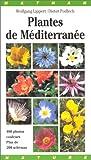 Image de Plantes de méditerranée