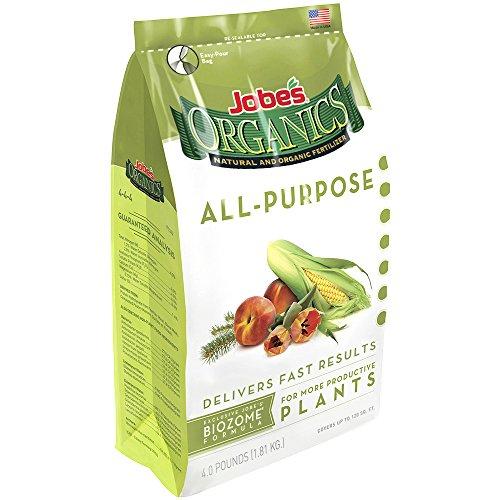 jobes-09526-organic-all-purpose-granular-fertilizer-4-pound-bag