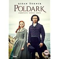 Poldark Series 4