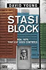 Stasi Block par Young