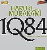 ISBN 3785748914