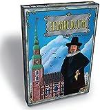 PD-Verlag 50139 - Hamburgum