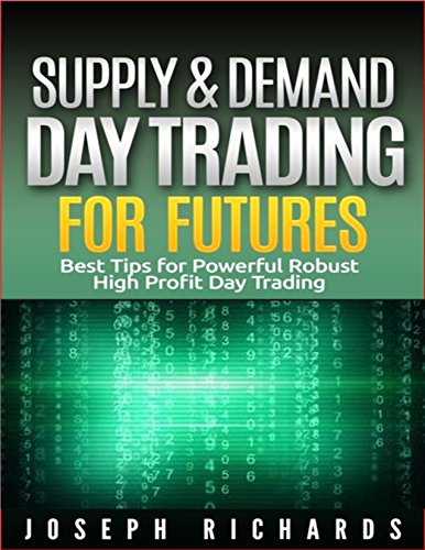 Day Trading Books Pdf
