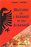 Histoire de l'Albanie et des Albanais