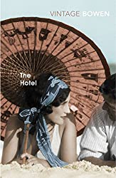 The Hotel (Penguin Twentieth-century Classics)