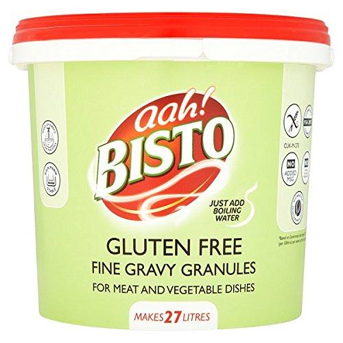 27ltr-Pack-Bisto-Gluten-Free-Fine-Gravy-Granules-19kg