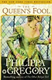 The Queen Fool. - Philippa Gregory