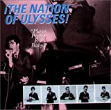 Songtexte von The Nation of Ulysses - Plays Pretty for Baby
