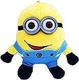 ToyJoy Minion original 12 cm with hangin...