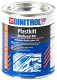 Dinitrol cartuccia 1226701/s, 310 ml