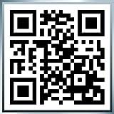 Einhell gc-pc 930I Thermische Astkettensäge - 11