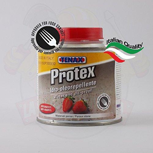 protex-ml250