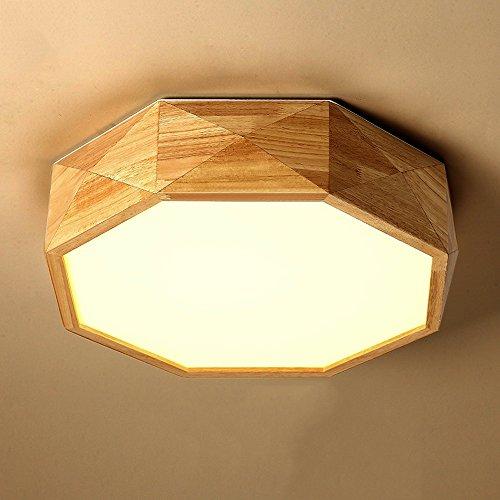 moderno-led-simple-techo-lihhts-acrilico-pantalla-creative-solido-madera-sala-dormitorio-lampara-110