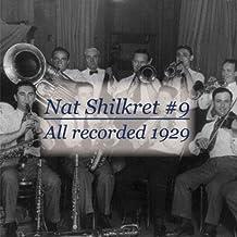 Volume 9: 1929