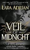 Veil of Midnight (Midnight Breed, Band 5)