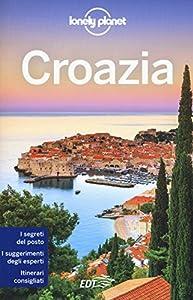 I 10 migliori libri sulla Croazia