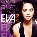 Songtexte von Eva Avila - Give Me The Music