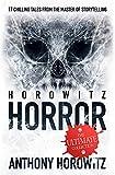 Horowitz Horror - Best Reviews Guide