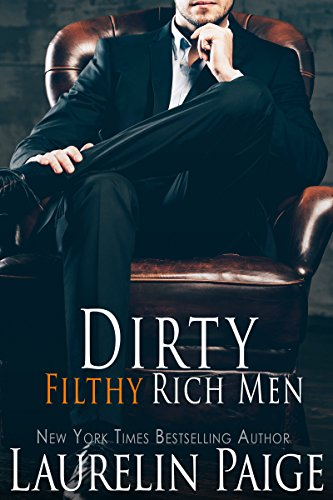 Dirty-Filthy-Rich-Men