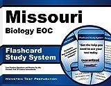 Keystone Algebra I EOC Flashcard Study System: Keystone EOC Test Practice Questions & Exam Review for the Pennsylvania Keystone End-of-Course Assessments (Cards) by Keystone EOC Exam Secrets Test Prep Team (2014-01-06)