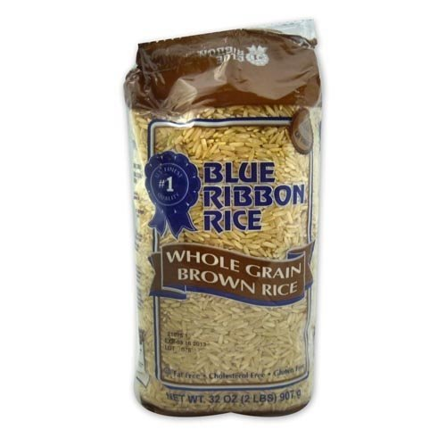blue-ribbon-whole-grain-brown-rice-32oz-bag-pack-of-6-by-n-a