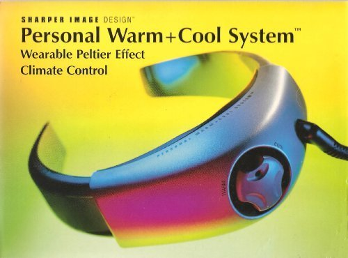 sharper-image-warm-cool-system-wearable-peltier-effect-climate-control-by-sharper-image-corp