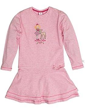 Prinzessin Lillifee Mädchen Kleid L Dress Lillifee