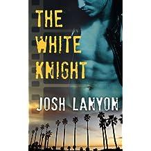 The White Knight (The Dark Horse  Book 2) (English Edition)