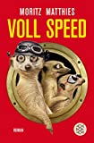 Voll Speed: Roman