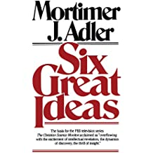 Six Great Ideas.