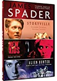 James Spader Triple Feature: kostenlos online stream