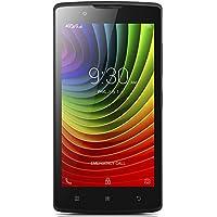 Lenovo A2010 4G (Black)