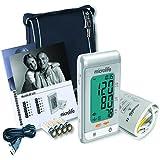 Microlife BP A200 – Tensiómetro ...
