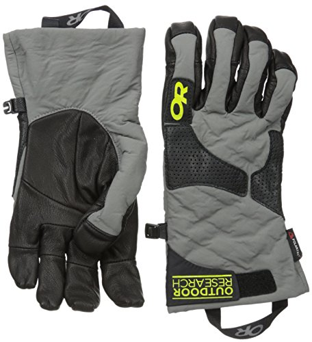 outdoor-research-mens-lightweight-water-resistant-lodestar-gloves-pewter-black-061663-m