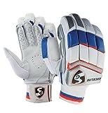 SG-Excelite-Left-Hand-Batting-Gloves-Mens