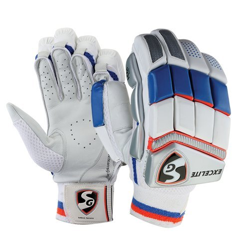 SG-Excelite-Left-Hand-Batting-Gloves-Mens