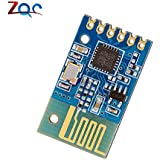diymore 2.4G LC12S 120m UART Wireless Serial Transparent Transmition 128 Channel Module