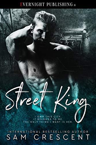 Street King (English Edition)