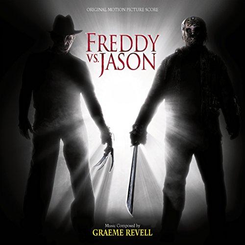 Gibb Meets Freddy