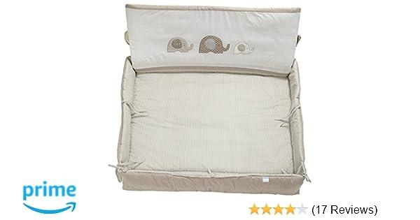 Alvi babybetten wiegen und zubehör bei höffner